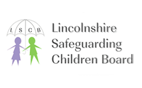Lincolnshire Safegurading Children Board